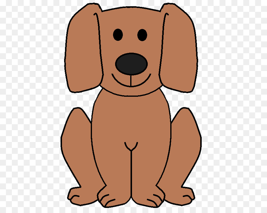 900x720 Dog Puppy Clip Art