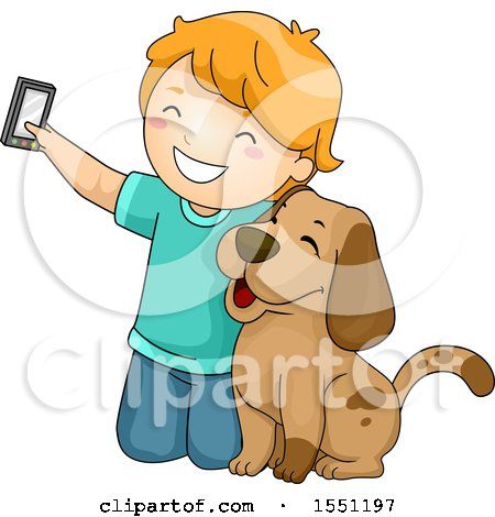 450x470 Royalty Free (Rf) Puppy Clipart, Illustrations, Vector Graphics