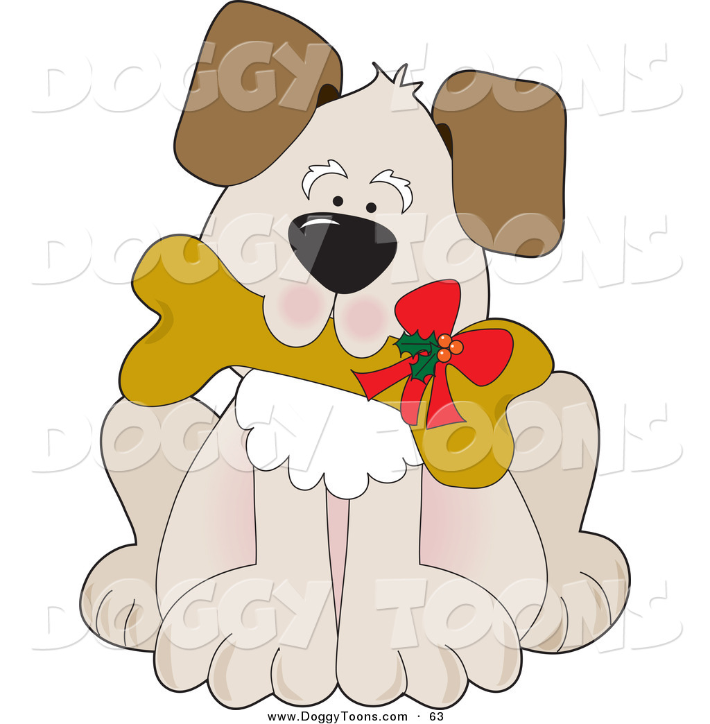 1024x1044 Royalty Free Stock Doggy Designs Of X Mas
