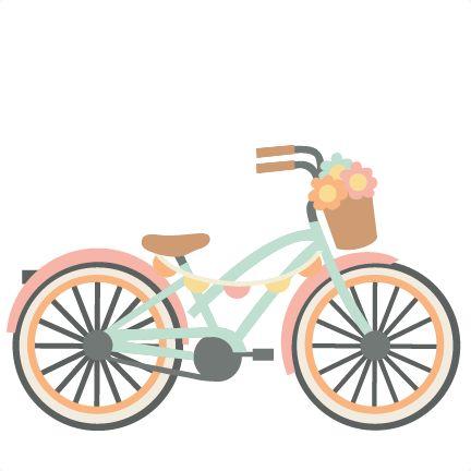 432x432 8 Best Sepeda Clip Art Images On Bicycles, Vintage