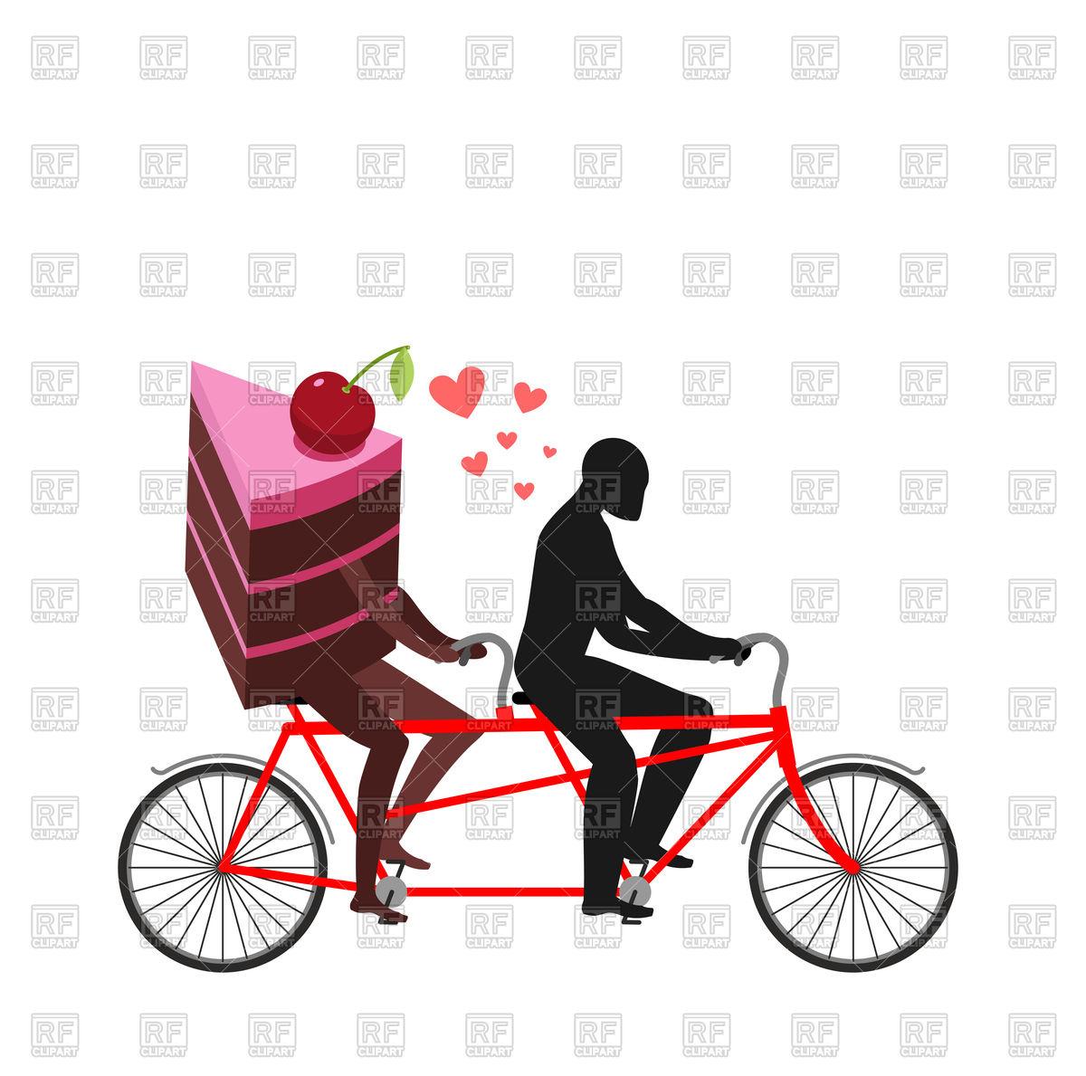 1200x1189 Sweet Love Concept