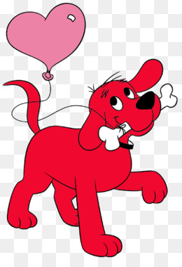 260x380 Free Download Clifford The Big Red Dog Drawing Clip Art