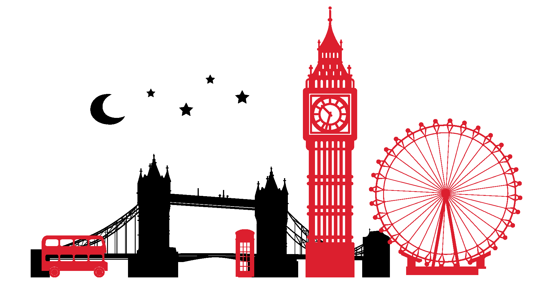 1875x985 Big Ben London 97 Wallpapers