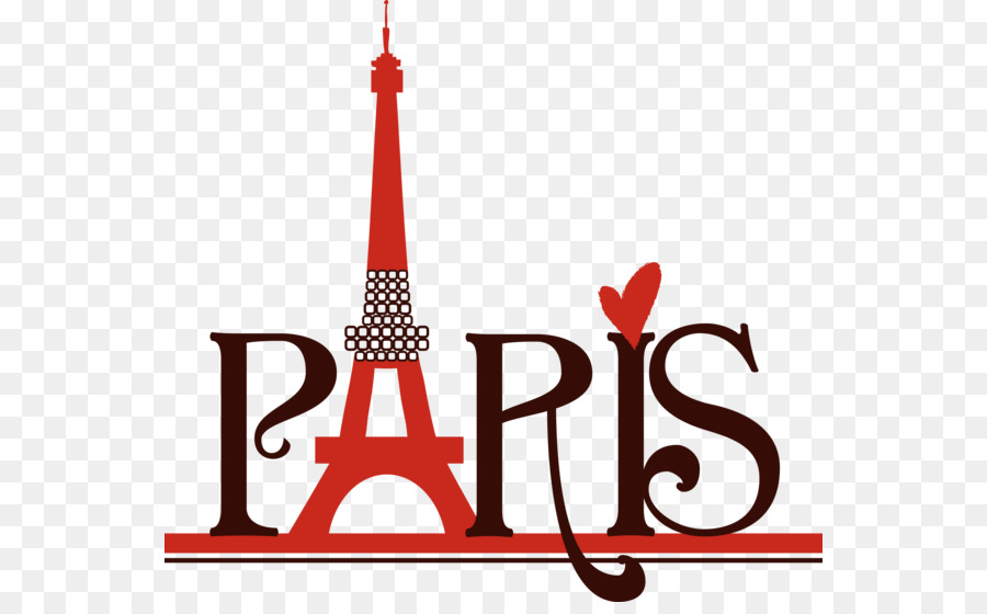 900x560 Eiffel Tower Clip Art