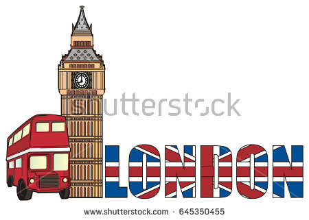 450x321 Collection Of London Big Ben Clipart High Quality, Free