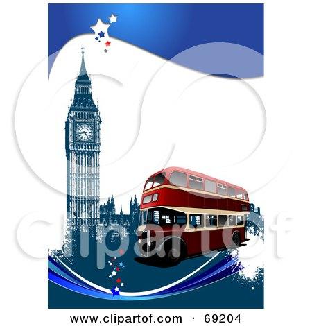 450x470 Royalty Free (Rf) Big Ben Clipart, Illustrations, Vector Graphics