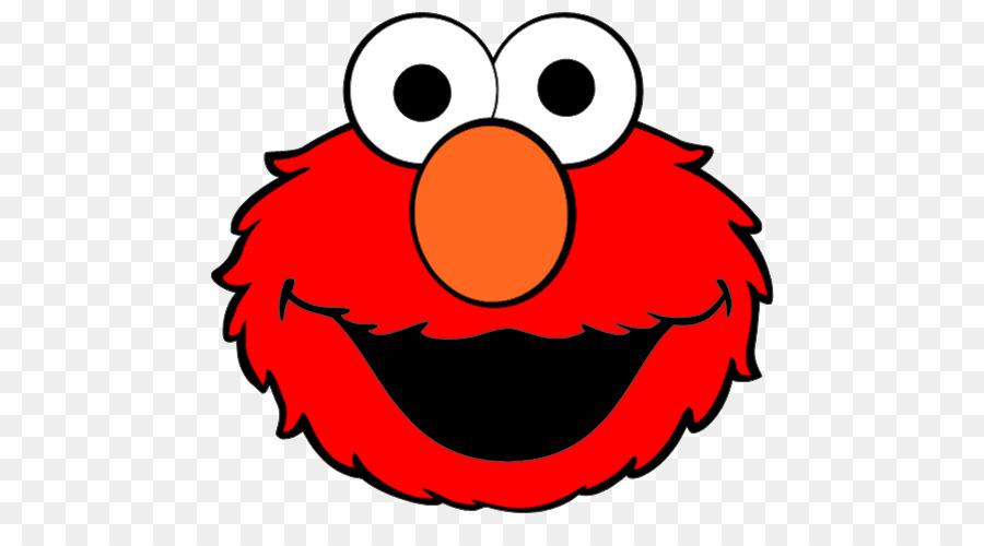 900x500 Elmo Cookie Monster Big Bird Clip Art