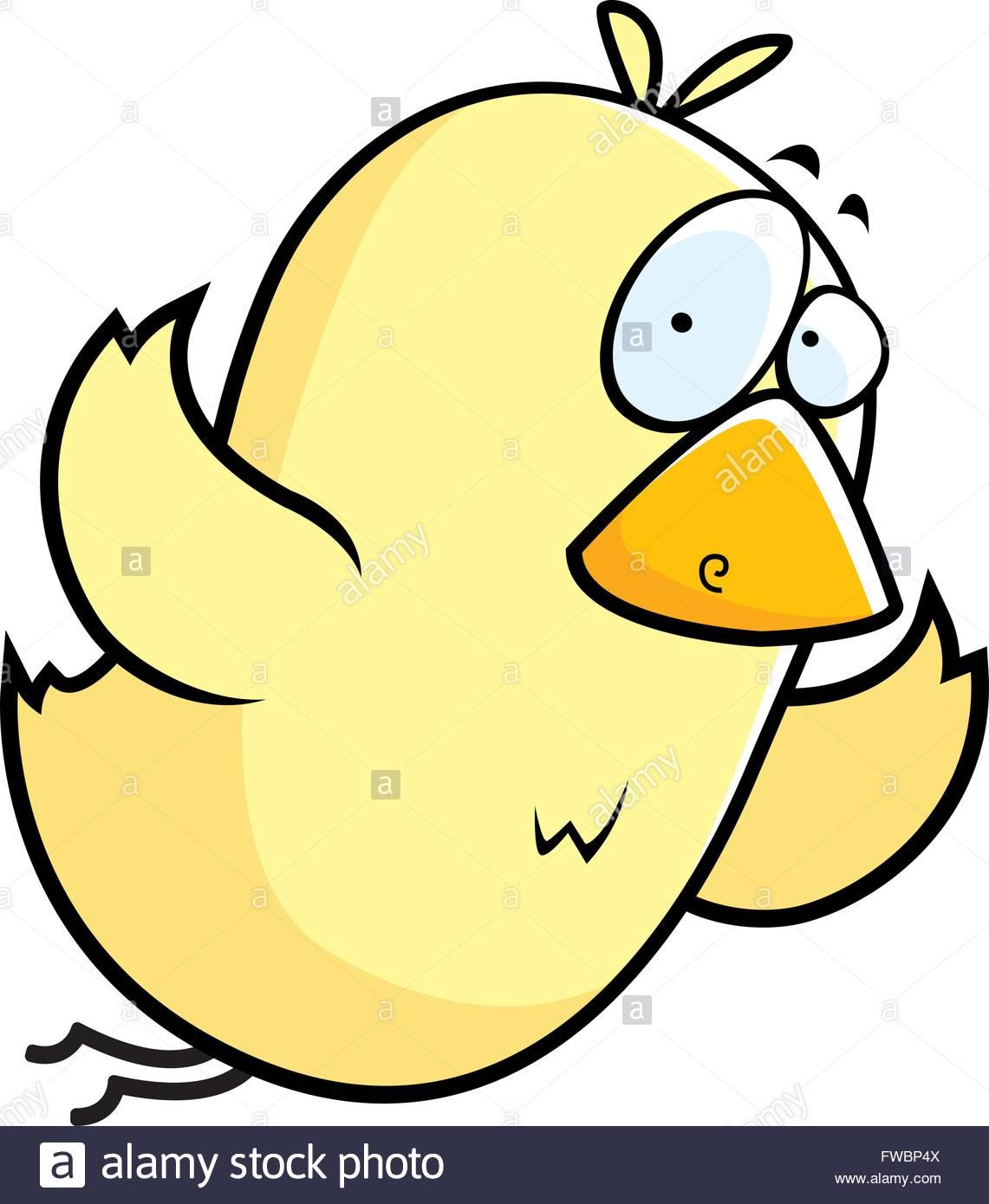 1141x1390 Extraordinary Yellow Bird Cartoon 17 42099428 Cute Printable