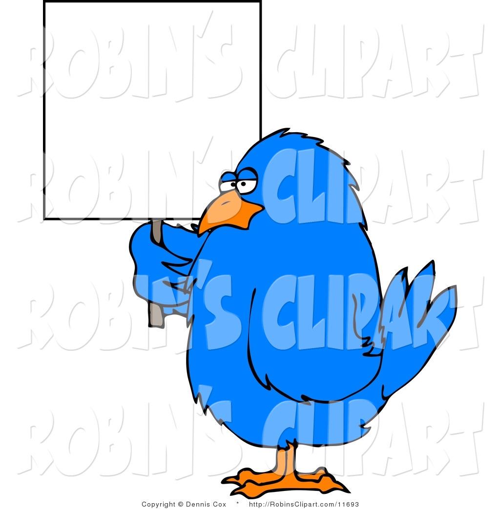 1024x1044 Big Blue Bus Clip Art Clipart Panda