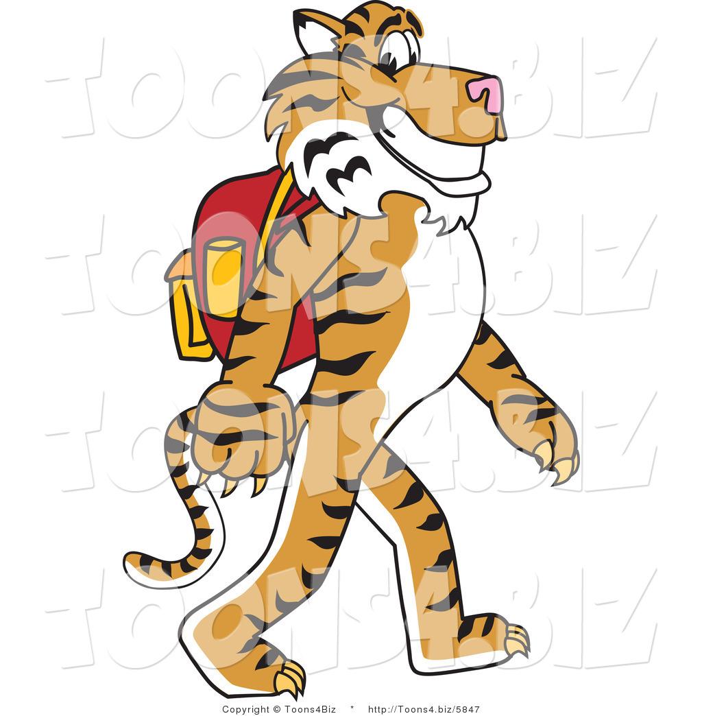 1024x1044 Big Cat Clipart Rainforest Tiger