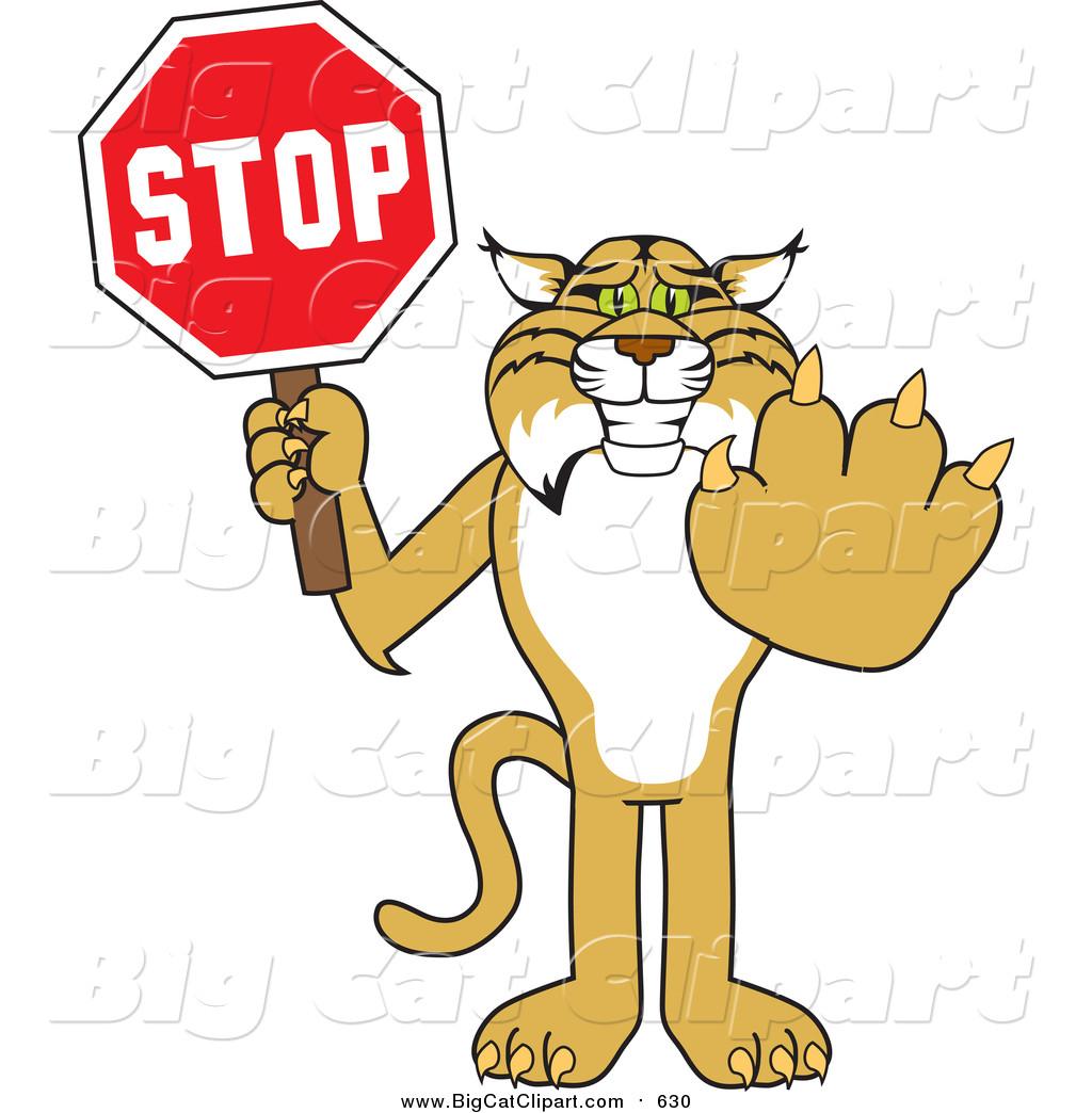 1024x1044 Stop Sign Clip Art Microsoft Clipart Panda Free Images Fine