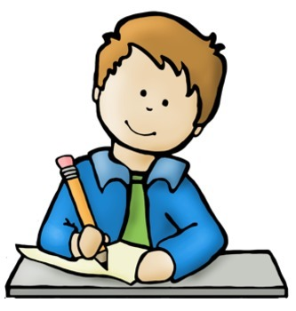 333x350 Big Kids Writing And Technology Clip Art By Whimsy Workshop Teaching