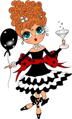 236x389 Pin By Blanca Ramirez On Imagines Besties, Big Eyes