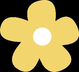 269x247 Flower Clip Art