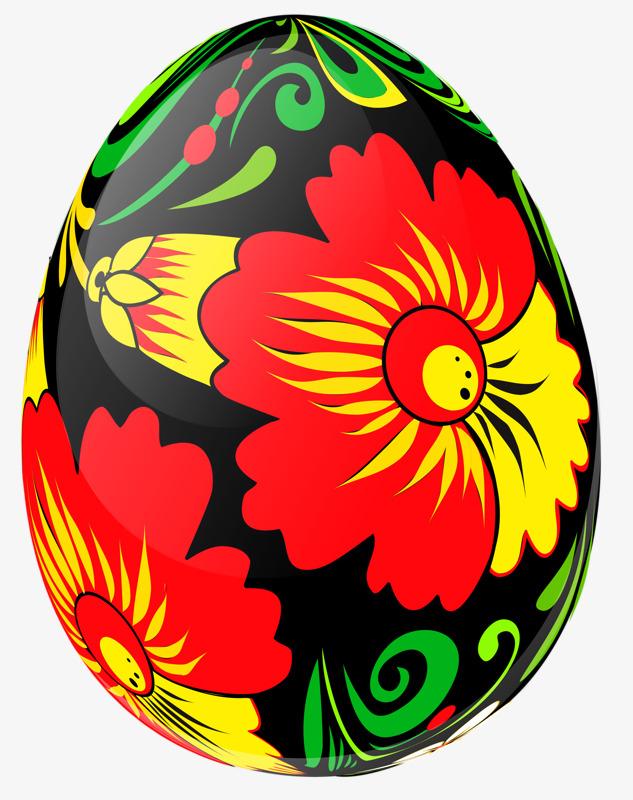 633x800 Big Flower Eggs, Big Flower, Safflower, Eggs Png Image And Clipart