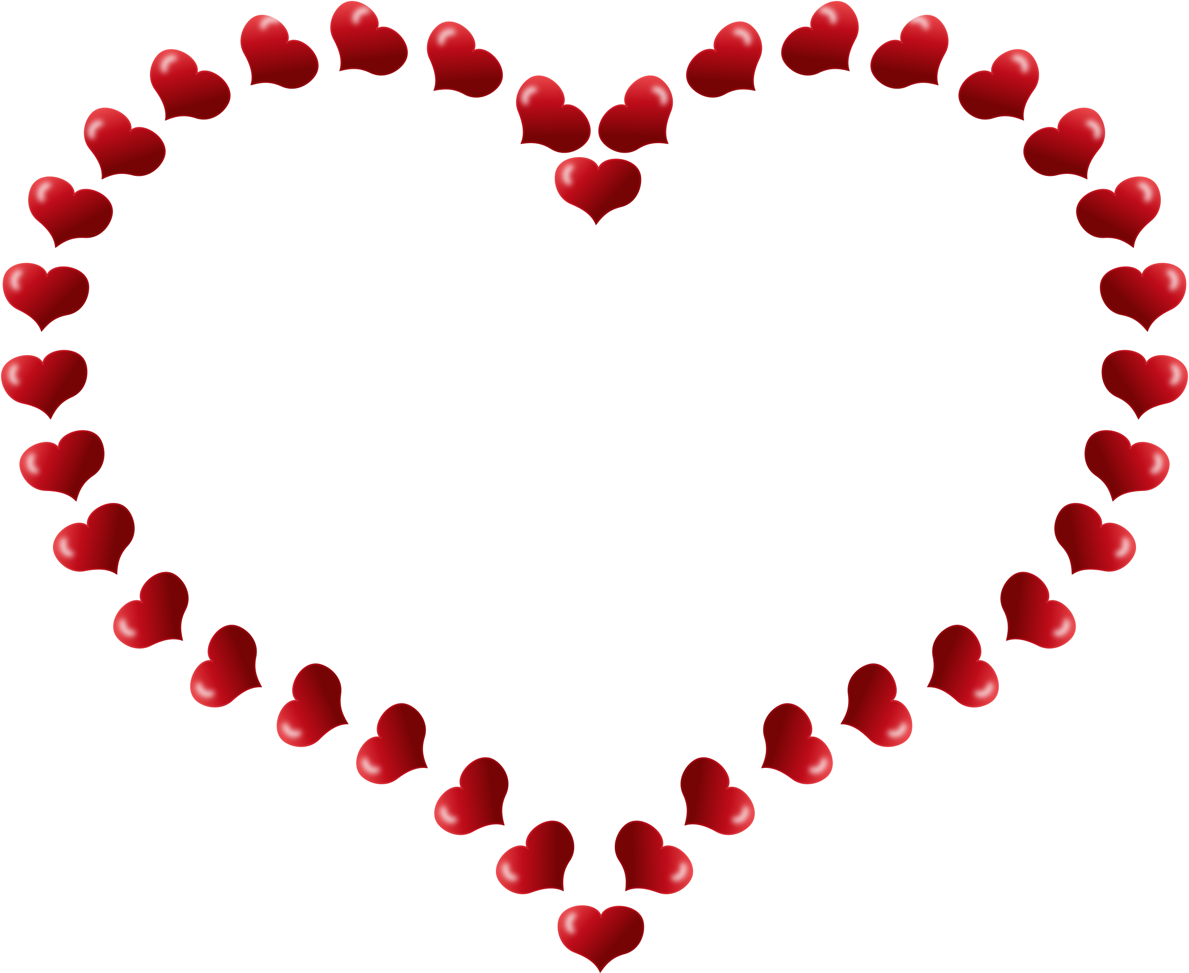 big heart clipart at getdrawings com free for personal use big