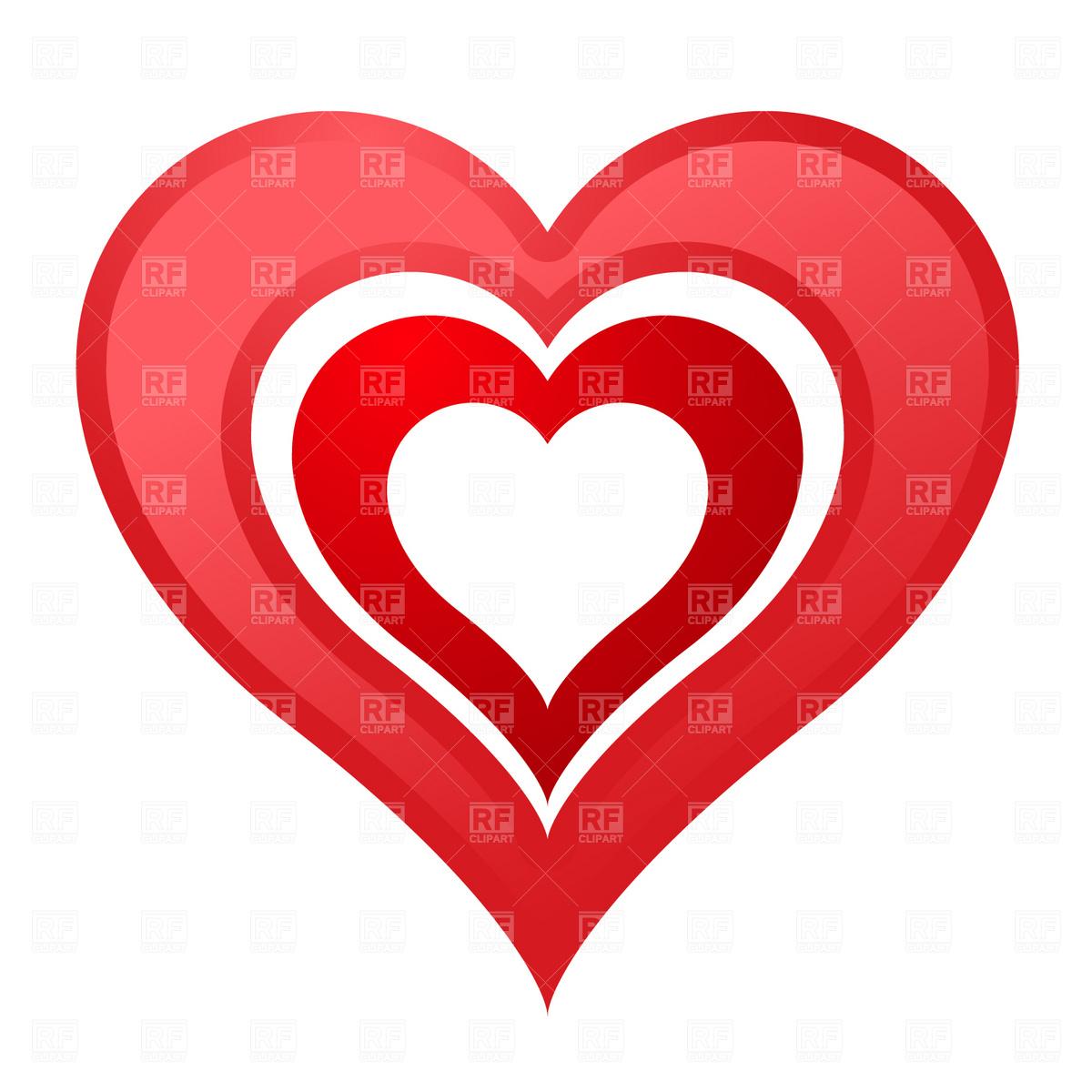 1200x1200 Clipart Free Downloads Heart