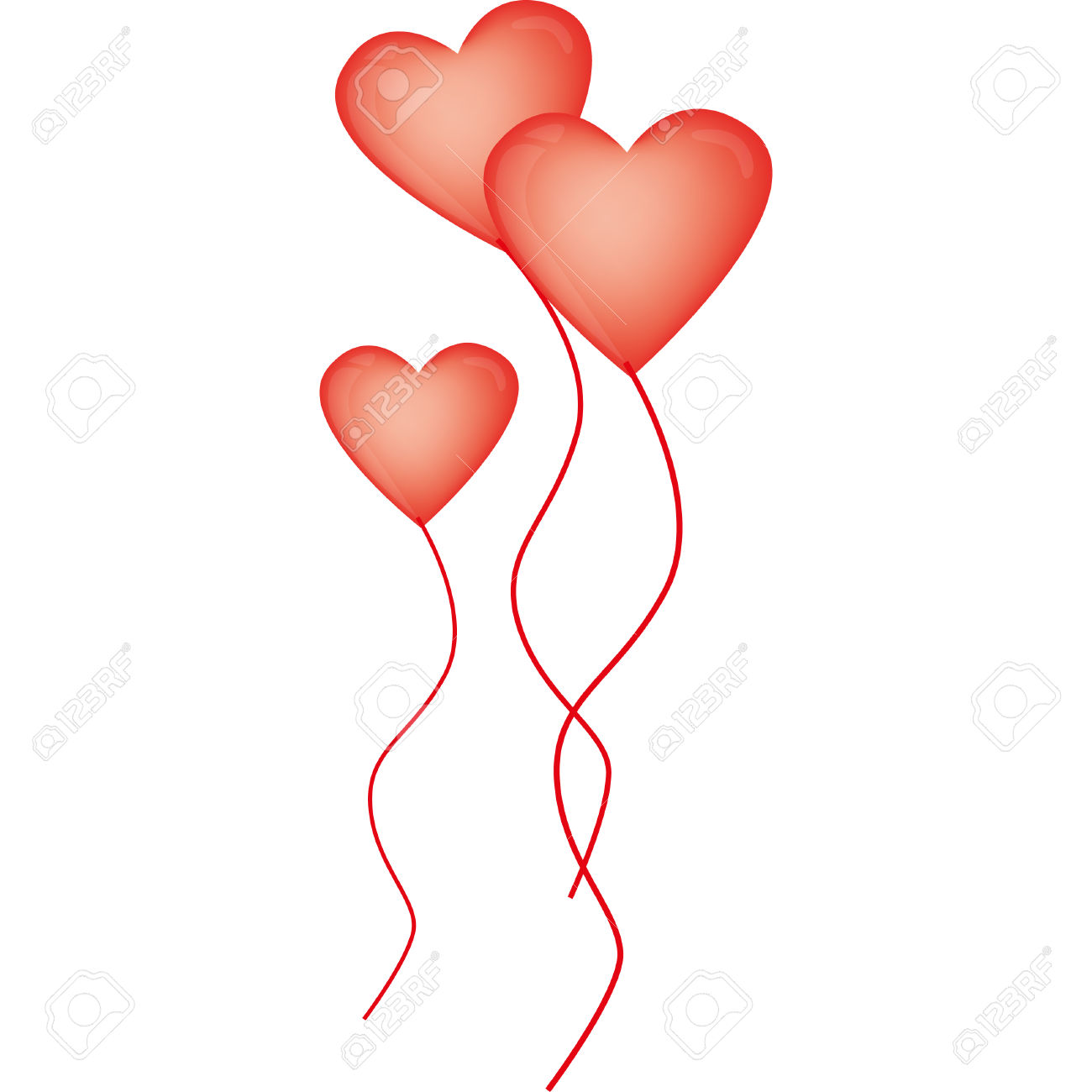 1300x1300 Valentine's Day Clipart