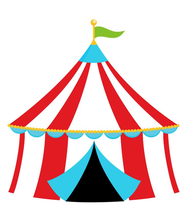 736x868 8 Best Circus Images On Circus Party, Clip Art