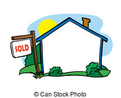 238x194 House Sold Clipart Vector Graphics. 2,530 House Sold Eps Clip Art