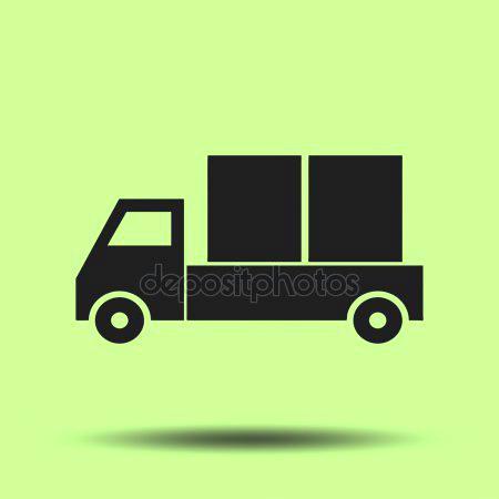 450x450 Big Truck Clip Art Clinicaltravel Work