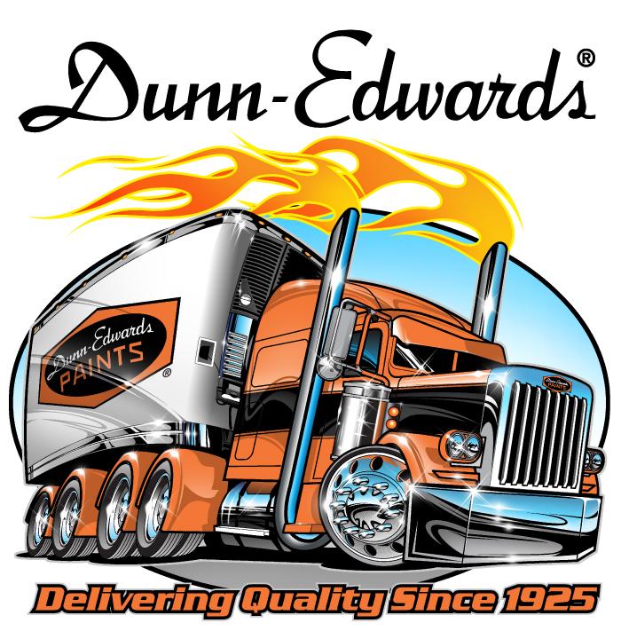700x720 Cartoon Truck Drawings