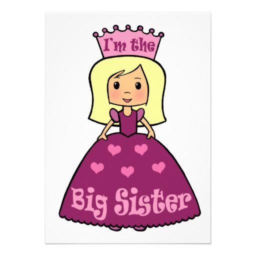 512x512 Cute Cartoon Princess Cartoon Clip Art Cute Big Sister Princess