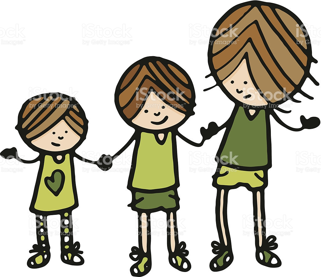 1024x882 3 Brothers One Sister Clipart Amp 3 Brothers One Sister Clip Art