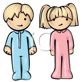 big sister clipart at getdrawings com free for personal use big rh getdrawings com Mean Girl Clip Art Three Sisters Clip Art
