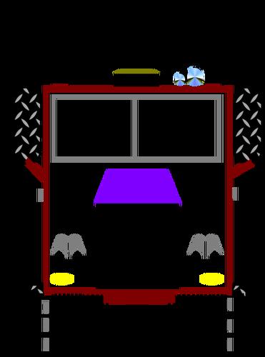 371x500 231 Truck Free Clipart Public Domain Vectors
