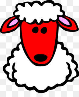 260x320 Bighorn Sheep Dall Sheep Clip Art