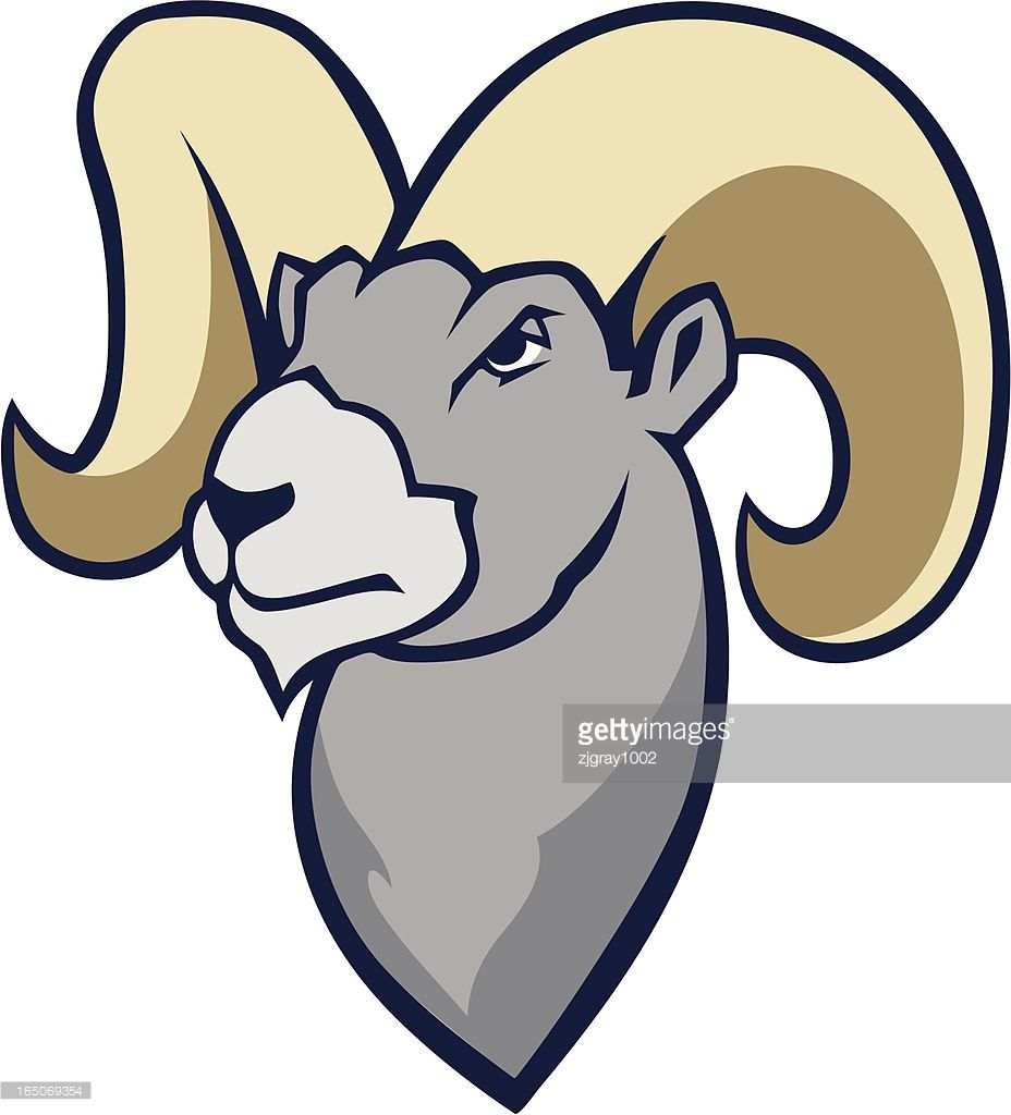 928x1024 Image Result For Ram Animal Clip Art Line Icon Research