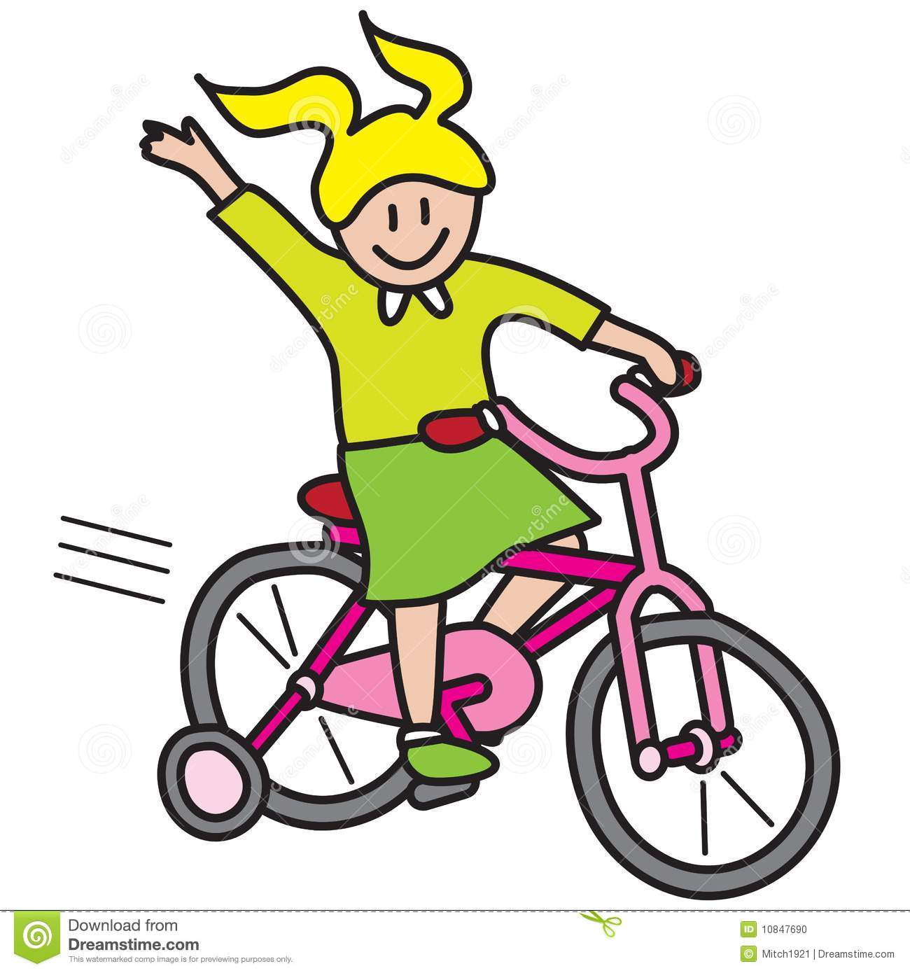 1300x1390 Clip Art Bicycle Rider Clipart