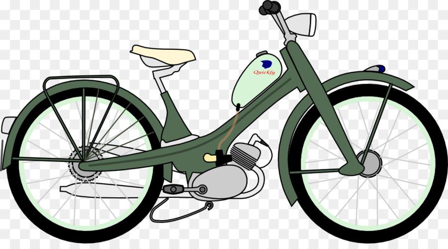 900x500 Electric Bicycle Mountain Bike Clip Art