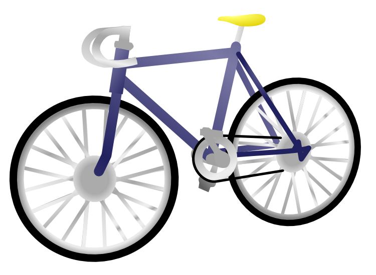 750x550 Images Bicycles