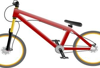336x228 Bicycle Clip Art Vector Clip Art Free Vector Free Download