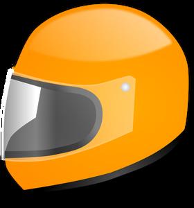 Bike Helmet Clipart