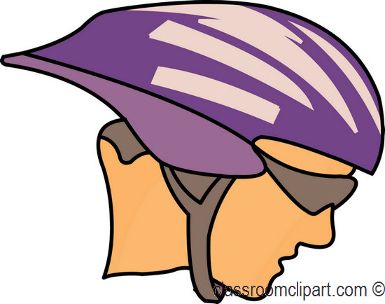 550x434 Cycling Clipart