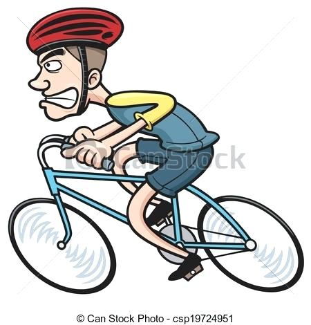 450x470 Cyclist Clip Art Cyclist Girl Cycling Clipart Clinicaltravel Work