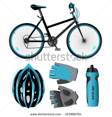 450x470 Gloves Bicycle Clipart, Explore Pictures