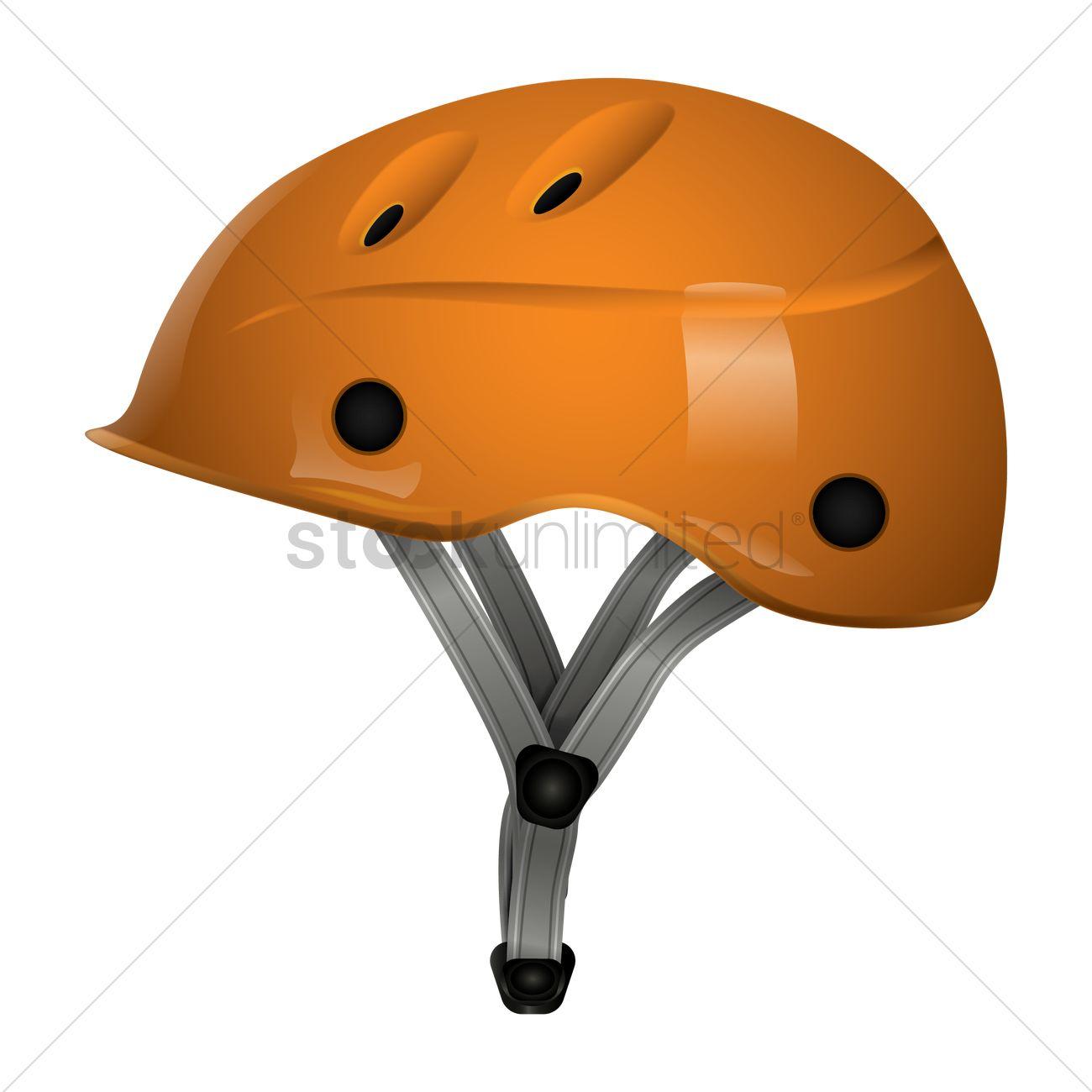 1300x1300 Sport Climbing Helmet Clipart