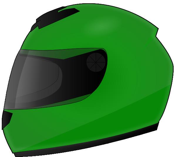 600x534 Helmet Clipart Bike Helmet Clip Art