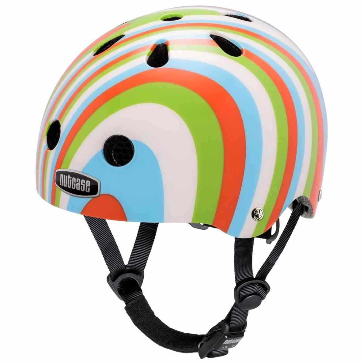 1185x1185 Bicycle Helmet Clip Art Bikejon.win