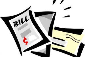 300x200 Free Bills Clipart Image Bill Of Rights Clip Art Png