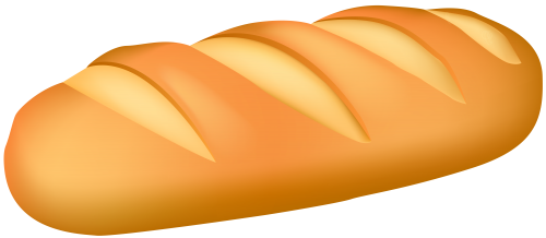 500x218 Excellent Idea Clipart Bread Loaf Png Clip Art Best Web And Wine