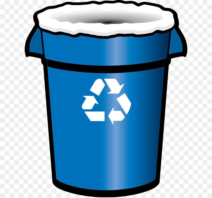 900x840 Rubbish Bins Amp Waste Paper Baskets Recycling Bin Clip Art