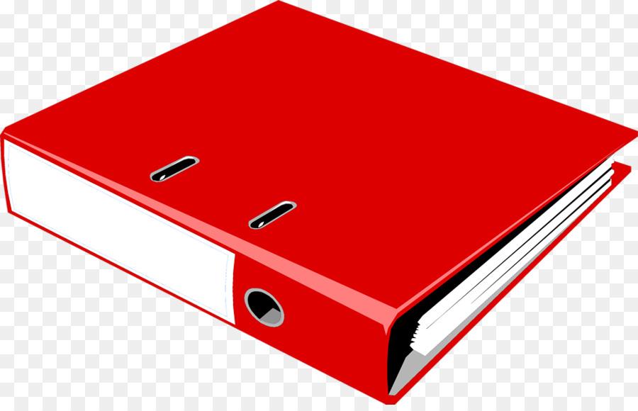 900x580 Ring Binder Notebook Binder Clip Clip Art