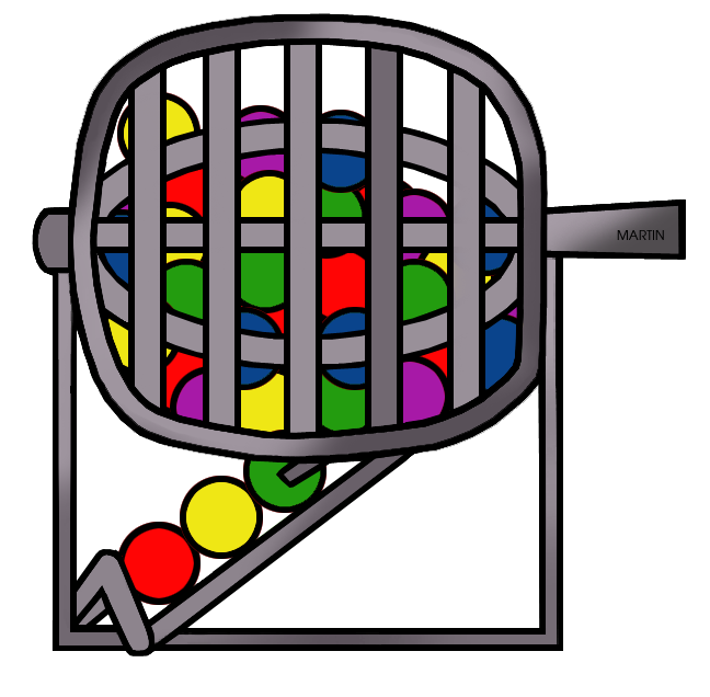 bingo dauber clipart at getdrawings com free for personal use rh getdrawings com free bingo clip art background free bing clip art pictures