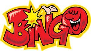 300x168 Bingo Clip Art 9