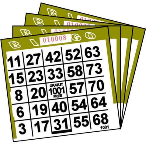 480x480 Bingo Us Novelty